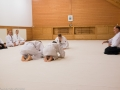 11_2017_Aikido-3