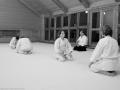 Aikido_Bonn-1