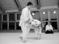 stb_aikido-3.jpg