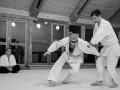 stb_aikido-5.jpg