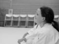 stb_aikido-6.jpg