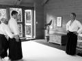 Aikido_09_2016-1