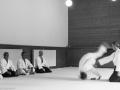 Aikido_09_2016-2