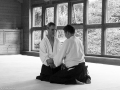 Aikido_09_2016-3