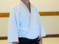 2017_12_Aikido-11