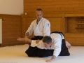 2017_12_Aikido-18