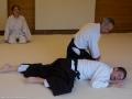 2017_12_Aikido-19