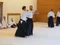 2017_12_Aikido-20