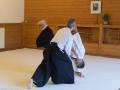 2017_12_Aikido-24
