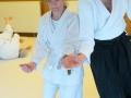 2017_12_Aikido-3