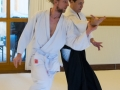 2017_12_Aikido-4