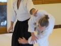 2017_12_Aikido-5