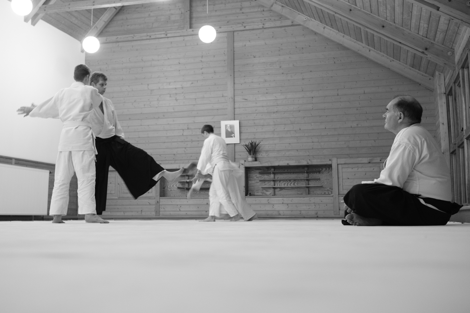 SB_aikido-11