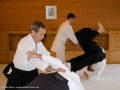 Aikido_fB-18.jpg