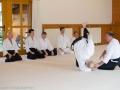 Aikido_fB-9.jpg